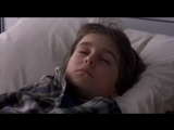 Кошмар на улице Вязов 7  A Nightmare On Elm Street 7 (1994)