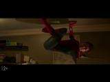 Человек-паук: возвращение домой в кино с 6 июля