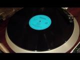 Eddy Grant - Electric Avenue (1982) vinyl