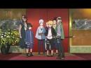 Наруто 3 сезон 27 серия (Боруто: Новое поколение, озвучка от Ancord)