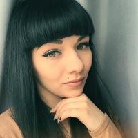Натали Коршунова