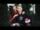 Love Story by Pavel Shevchenko