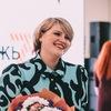 Alexandrina Dubonosova
