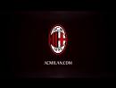 From Milanello straight to Genova