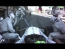 Самый быстрый пит-стоп в Мире - 1,92 секунды! (VHS Video)