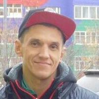 Alexey Yaschenko