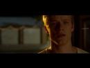 Грехи молодости нашей 2016 HD Лукас Тилл, триллер