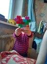 Анастасия Гладкова фото #47
