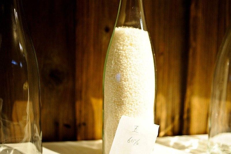 7QXd3uG OQE - Приготовление саке – технология и рецепты