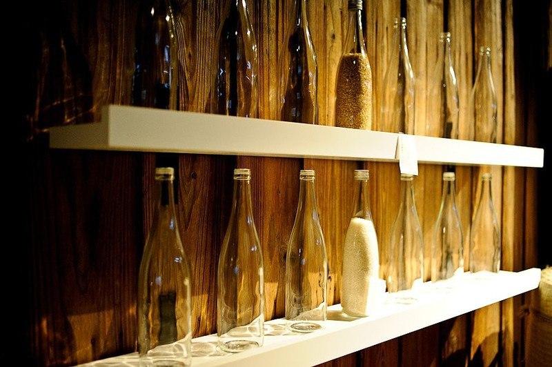 bPiSiRMXxDo - Приготовление саке – технология и рецепты