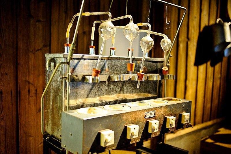 24gcTlV30VY - Приготовление саке – технология и рецепты