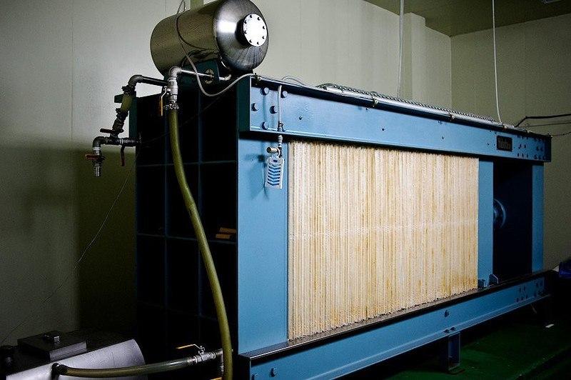 wdPiTncBBBo - Приготовление саке – технология и рецепты