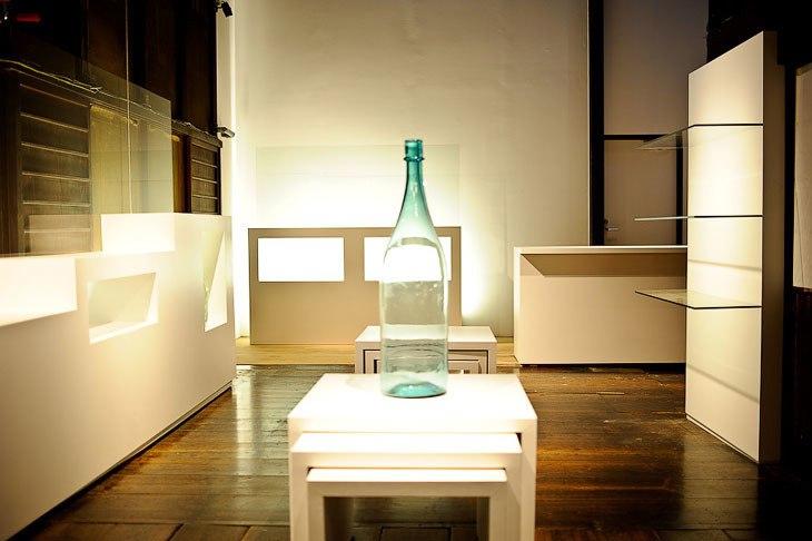T ctztZjKaM - Приготовление саке – технология и рецепты