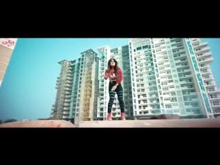Miss Pooja PASAND DJ Dips Happy Raikoti, Jashan Nanarh New Punjabi Songs