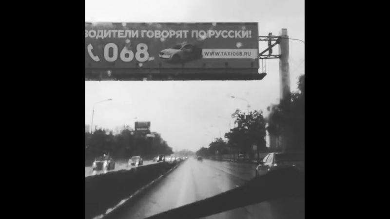 В Питере дождь дождь спб погода осадки чб sp... Погода в городах России 12.06.2017