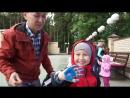 Йошкар-Ола, Дети, Быстроденьги, ДетскийПраздник