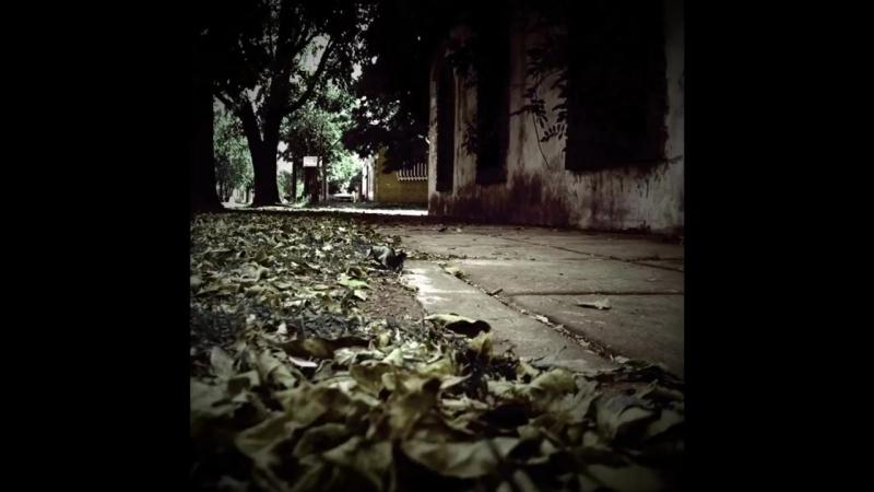 David Nevue - A Moment Lost (русск.Потерянное мгновение)HD