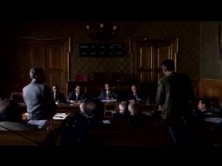 Дон Корлеоне / Il Capo dei capi (2007) 11 из 12