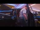 UFC_211_Embedded__Vlog_Series_-_Episode_5