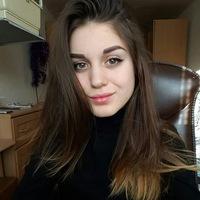 Інна Шеметило