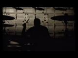 Machine Head-Imperium