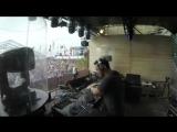 Markus Schulz  live at Luminosity Beach Festival 10 Years Anniversary 2017