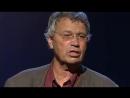 Gerhard-Polt-Toleranz-Standpunkt-Nein-sagen-Freiheit-braucht-Grenzen