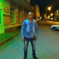 Арам Минасян