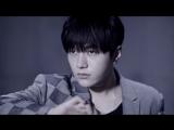 INFINITE - AIR (Japanese Ver.) PV