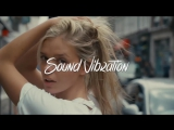 Nadia Gattas – How Deep Is Your Love - Video Sound Vibration