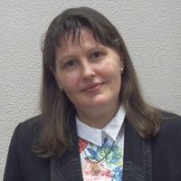Фунтикова Ирина Владимировна