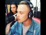 Артем Пивоваров - Любимое Радио