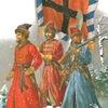 Ратное Дело: Самарский острог 4-6авг (участники)