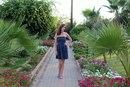 Ольга Розина фото #38