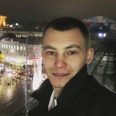 Артур Билялов