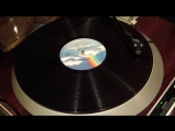 Nik Kershaw - Wouldn't It Be Good (1984) vinyl