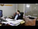 Стандартная оккупация. Выборы 2018. Евгений Федоров 10.11.17