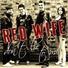 Red Wife - Don't lie to me (feat. Денис Маринкин и Корней)