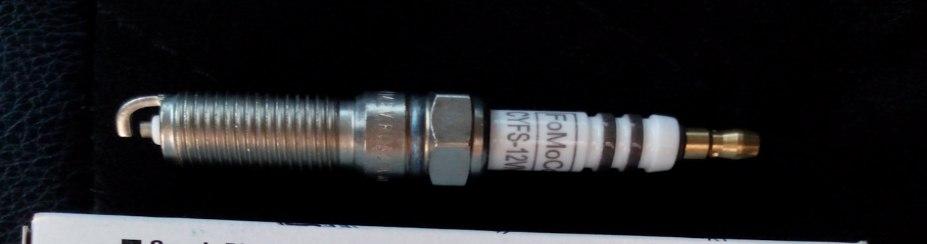 NM69ro-axus.jpg