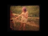 Мой фильм -  Парк Мира. Возвращение с Праздника Нептуна. 1974 г.