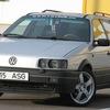 Клуб Volkswagen Passat B3(Пассат В3) МИНСК