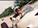 Большой приз / Гран при / Grand Prix 1966 Советская прокатная копия