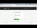 AdvCash - Регистрация. Обзор. Заказ карты.