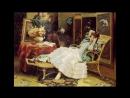 Julius LeBlanc Stewart ✽ Beethoven- Romance (James Last)