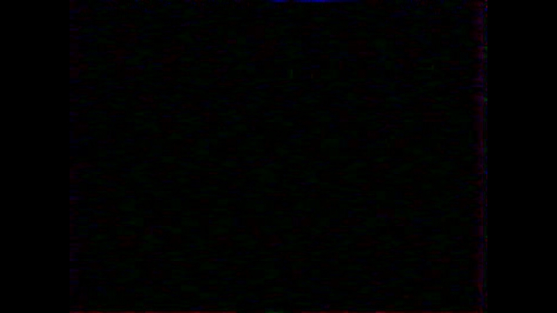 (staroetv.su) Рекламный блок (ОРТ, 07.01.1999) OldSpice, Nescafe