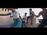 Kiso - Blanket feat. Kayla Diamond (Official Video)