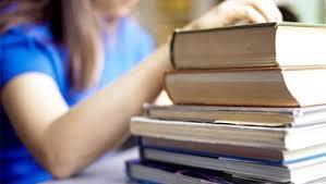 написание Самое интересное в блогах написание дипломов в Санкт Петербурге Подробнее тут russia diplom ru