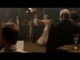 Лариса Крылова  -  Обнаженное танго