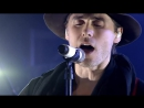 30 Seconds to Mars - Hurricane ( from Acoustic Sessions)