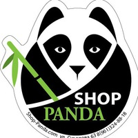 shop_panda_com